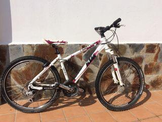 bicicleta Ktm penny lane