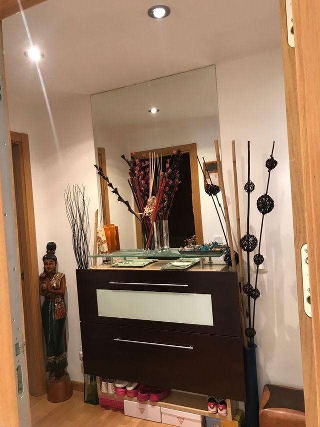 Piso en venta (Arroyo de la Encomienda, Valladolid)