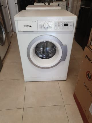 lavadoras 89€ oportunidad solo hoy