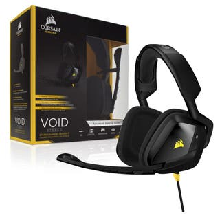 Corsair Void Stereo Auriculares Gaming
