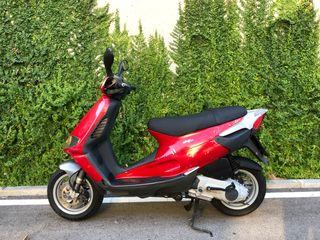 Piaggio skipper 125cc