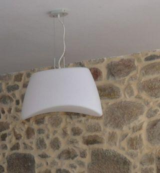 Lámpara de diseño Mantra Cool
