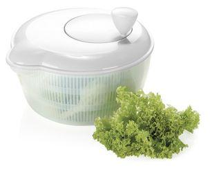 HANDY Centrifugadora de verduras