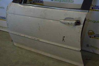204121 cerradura bmw serie 3 berlina