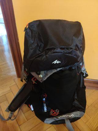 mochila de 20 litros nueva