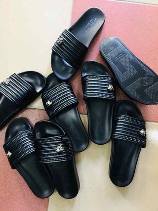 bonne chaussures