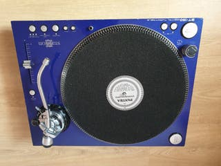 Tocadisco Stanton ST- 150