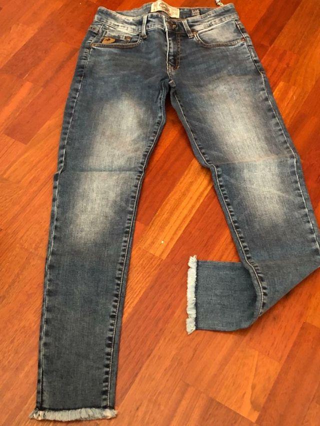 on wholesale big discount multiple colors comprar bien realmente cómodo garantía limitada pantalones ...