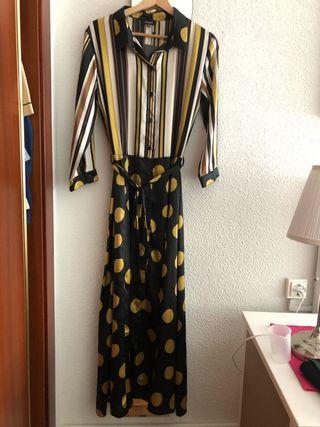 Vestido talla 40 NUEVO