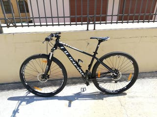 60c3e260234 Frenos de bicicleta de disco Mtb de segunda mano en la provincia de ...