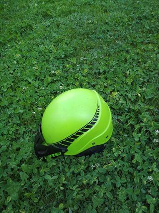 casco rafting/kayak