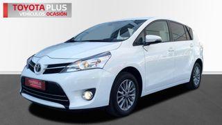 Toyota Verso Advance 2018 7 plazas