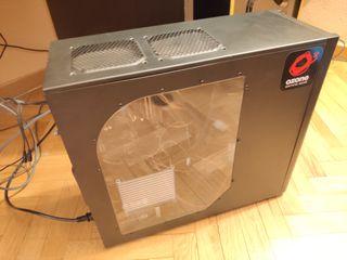 PC i3-4170 3.7Ghz