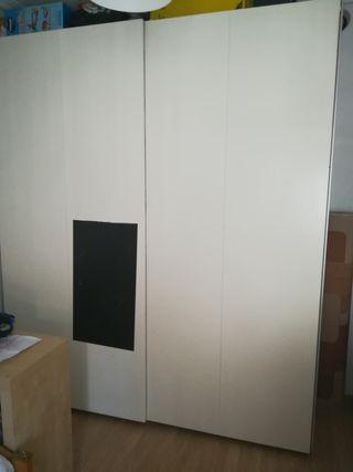 Mueble Madrid En Ikea Mano Wallapop De Segunda Roble sQBotCxhrd