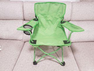 silla plegable para crios