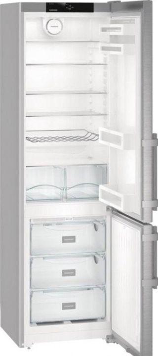 Repuestos cajon balda: interior de frigorifico