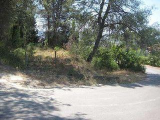 Terreno en venta en Xàtiva