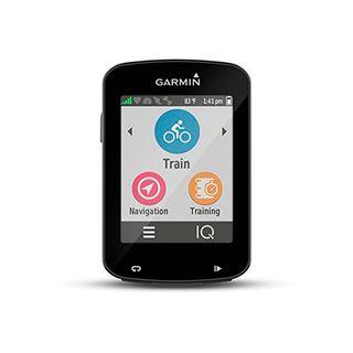 GARMIN EDGE 820 CICLOCOMPUTADOR CON GPS GLONASS