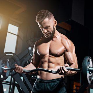Set de Body Pump, Juego de pesas 60 KG con barra y