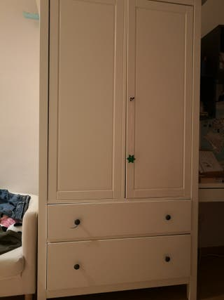 armario modelo Hemmes