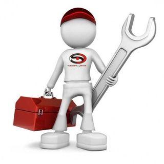 Informatico para reparaciones, instalaciones...
