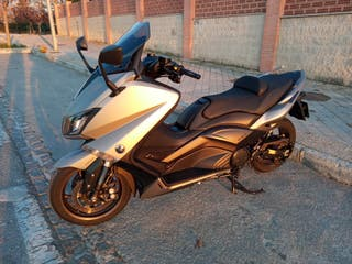 tmax 530 abs 2015
