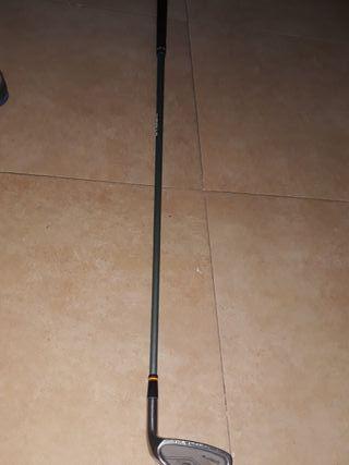 palo de golf king cobra#3