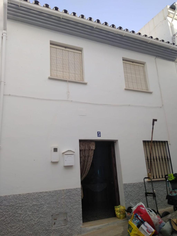 Tolox Málaga (Tolox, Málaga)