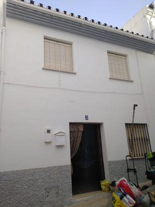 Tolox Málaga