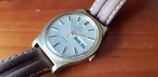 Automático La Pontevedra En Provincia Segunda Reloj Mano De 0kNnOX8wP