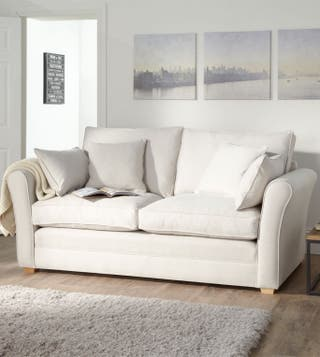 Brand new high quality sofa UK made