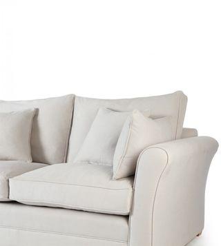 Brand new high quality sofa UK made