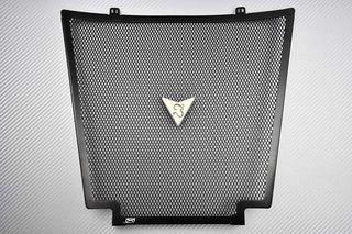 Rejilla radiador RSV4/Factory/Tuono V4 1000/1100