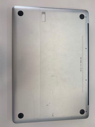 Apple MacBook Pro A1286