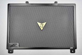 Rejilla radiador KAWASAKI Z900 2017 - 2019
