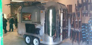 food truck remolque, 2