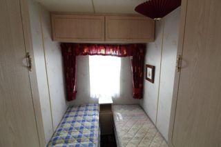 Oferta mobile home 3 dormitorios