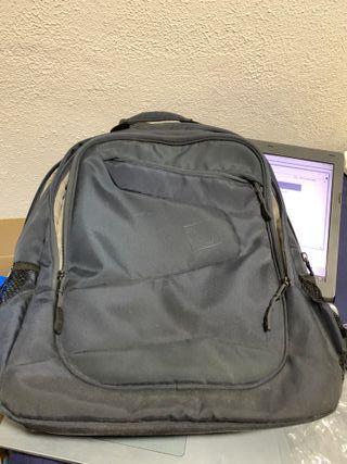 Portatil Acer Aspire E5-771G-73FN