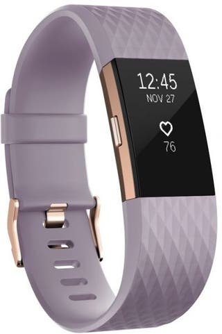 relojes fitbit charge 2