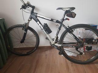 bicicleta wrc conor3