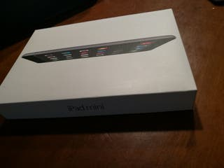 Vendo iPad mini