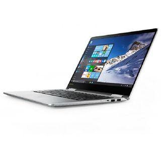Portátil Tablet convertible Lenovo YOGA 710 14IKB