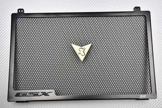 Rejilla radiador SUZUKI GSX-S 750 2017 - 2019