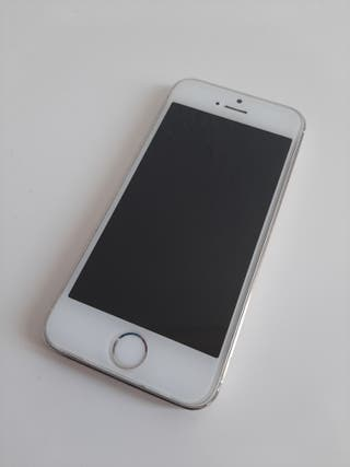 Apple Iphone 5s 16gb dorado