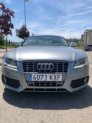 Audi S5 354 cv