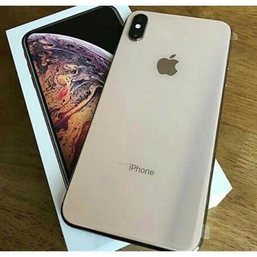 IPHONE X 256GB SEMINUEVO 1 AÑO GARANTIA