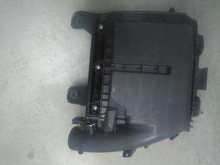 Caja con filtro aire Peugeot Citroen. A ESTRENAR.