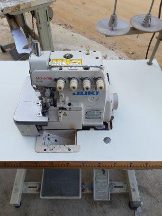 venta maquinas de coser