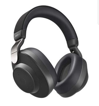 Jabra Elite 85H Auriculares Bluetooth 5.0