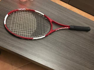Raqueta de tenis Artengo 700P